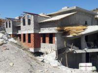 Pülümür Karaderbent'teki kaplıca faaliyete açılıyor