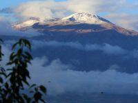 Munzur Dağları için imza kampanyası başlatıldı