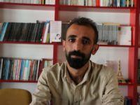 Behzat Firik Kültür Evi çocuklar için bir kültür deryası