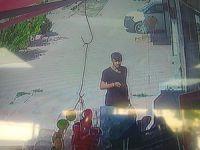 Telefon dolandırıcısı 5 şüpheli yakalandı