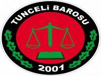 Baro'dan Mardin'de avukatların uğradığı saldırıya kınama