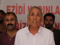 HDP'den mahkeme kararına tepki