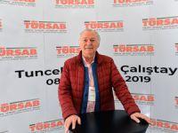 """Tunceli Turizm Çalıştayı"" tamamlandı"