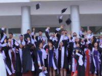 Öğrenciler yurtdışında dil eğitimi alacak