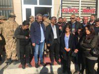 Akpazar Belediye Başkanı Orhan Çelebi görevden uzaklaştırıldı