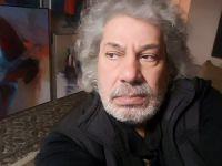 Dersimli sanatçı, SANKO Sanat Galerisi'nde sergi açacak