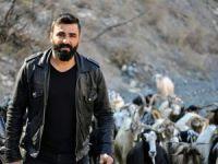 Engin Eroğlu'nun ölümünde otobüs sürücüsü kusurlu bulundu