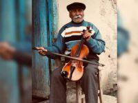 Sılo Qız, 104 yaşında hayata veda etti