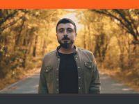 Dersimli müzisyenden yeni albüm
