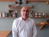 """Belediye Başkanı Tosun'dan """"Pülümür Satılıyor"""" iddialarına ilişkin açıklama"""