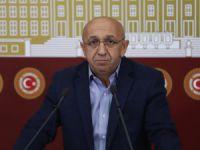 Milletvekili Önlü, Sivas Katliamı hükümlüsü için önerge verdi