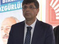 Milletvekili Şaroğlu'nun Otel'i depremzedelerin evi oldu