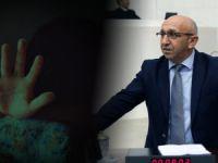 Milletvekili Önlü'den çocuk istismarlarının araştırılması için önerge