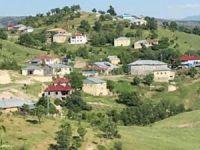 Mazgirt'te 1 köy karantinaya alındı