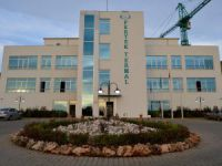 2 otel, sağlık çalışanlarına ücretsiz hizmet verecek
