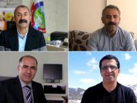 Belediye Başkanlarından Halka Çağrı: Tedbirli olalım, dayanışalım