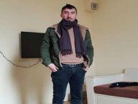 Kazan patlamasında yaralanan Dersimli işçi kurtarılamadı