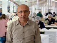 Milletvekili Önlü'den 'Dersim Korona Dayanışması' çağrısı