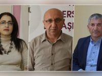 HDP Dersim İl Örgütü'nden dayanışma çağrısı