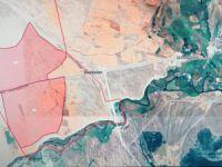 Milletvekili Önlü, arazilerin şirketlere kiralanmasına tepki gösterdi