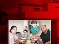 Dersimli ailenin şüpheli ölümü