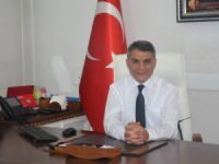Tunceli Valiliğine Mehmet Ali Özkan atandı
