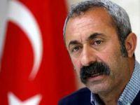 Maçoğlu'nun koronavirüs testi pozitif çıktı
