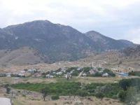 Çemişgezek'te 1 köy karantinaya alındı