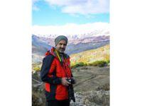 Gönüllü turizm elçisi, çektiği görüntülerde Dersim'i dünyaya tanıtıyor