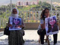 Gülistan Doku'nun ablasına 50 bin TL para cezası kesildi