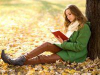 Dersim, en çok kitap okuyan şehirler arasında  kaçıncı oldu?