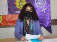Haber-Sen Dersim: PTT önlem almadığı için arkadaşlarımızı kaybettik