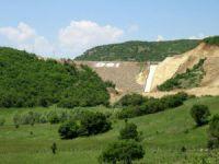 4 ilde 532 bin 512 dekar tarım arazisi sulandı