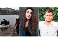 Zainal Abarakov'un polis babası açığa alındı