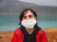 Gülistan Doku davasında  polisin yargılanmasına başlandı