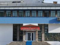 Kovid-19 tedbirlerine uymayan 35 kişiye 95 bin 725 lira ceza kesildi
