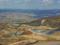 Erzincan İliç'teki maden Ovacıklıları tedirgin ediyor