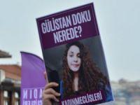 Gülistan Doku 432 gündür kayıp: Savcı gerek görürse şüpheliyi çağıracak!
