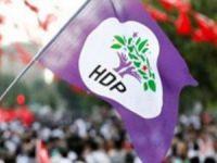 HDP'den çöp tesisi ile ilgili eleştirilere yanıt