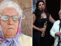 Dersim'in kayıp kızlarından Emoş Gülver, yaşamını yitirdi