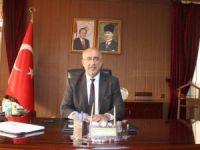 Belediye Başkanı Metin Levent Yıldız'ın hapis cezası onaylandı