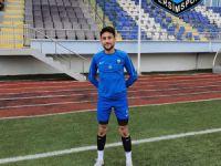 Dersimspor'da 4 transfer daha