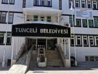 İşçi mektubu: Dersim Belediyesinde çalışan işçiler 8 bin TL mi alıyor?