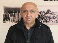 Milletvekili Önlü: Katliamlar tarihiyle yüzleşilmeli