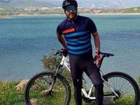 Munzur Üniversitesi araştırma görevlisi bisiklet kazasında hayatını kaybetti