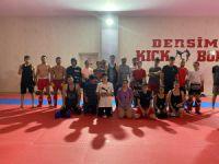 Başkan Maçoğlu: Gençlerin spora yönelmesi ayrı bir değer taşıyor
