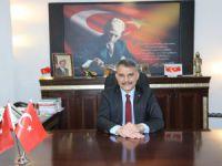 Vali Özkan'dan gençlere aşı çağrısı
