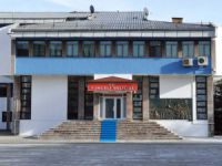 Dersim'de eylem ve etkinlikler, 30 gün için izne bağlandı