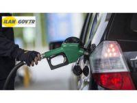 Kal-Yak Fuel Oil satın alınacaktır