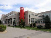 Erzurum patentte marka il